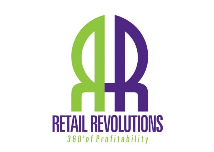 RR_logo_tag_portfolio