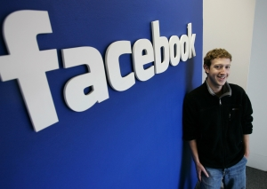 Facebook-founder-Mark-Zuckerberg