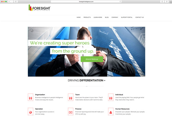 FI_before_after_website3_600x407