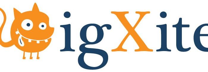 IG_logo_final_809x244