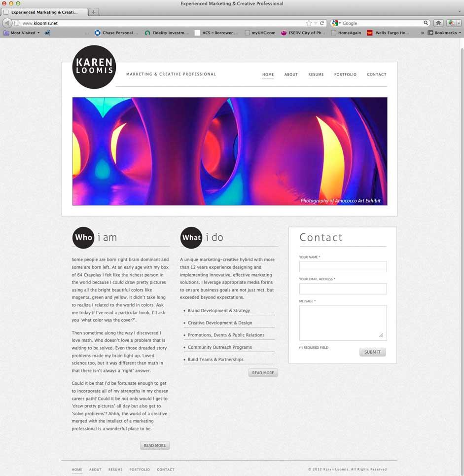 kloomis-website-nomossbrands