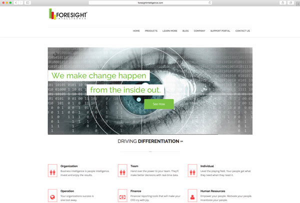 FI_after_website_eye_600x407