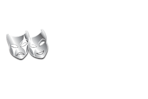 No Moss Brands Non-Profit Client Emerson Theater Collaborative Logo