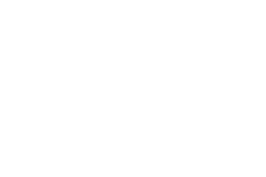 Goodyear Chiropractic Health Center in Wisconsin