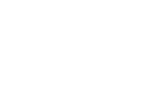 No Moss Brands Client Snow Family Dentistry