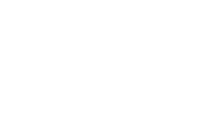 No Moss Brands Client Revitalize Hydrate Logo